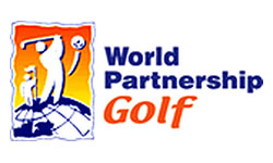 World Partnership Golf