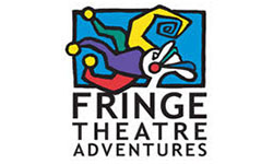 The Fringe Theater Adventures