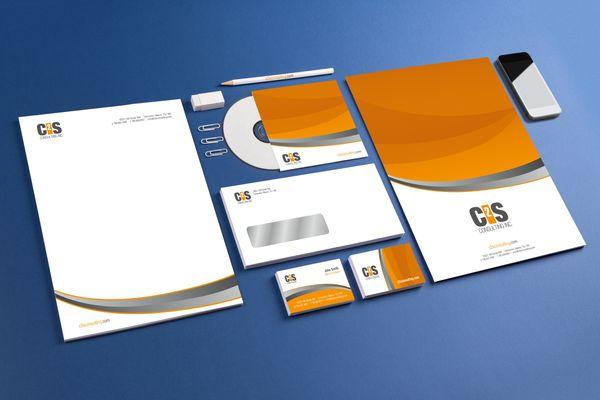 Business Solutions - College Copy Shop